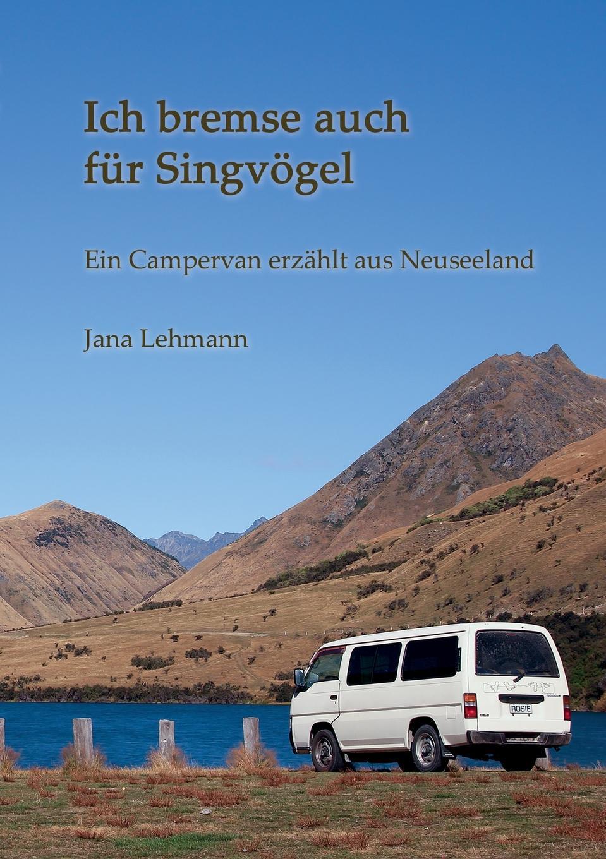 Jana Lehmann Ich bremse auch fur Singvogel jana vogt architekturmosaiken am beispel der drei jordanischen stadte madaba umm al rasas und gerasa