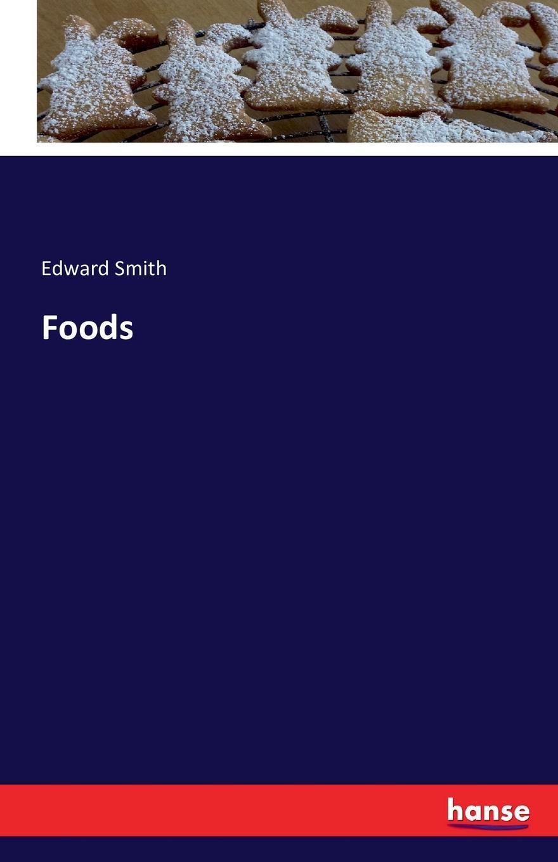 Фото - Edward Smith Foods hae soo kwak nano and microencapsulation for foods
