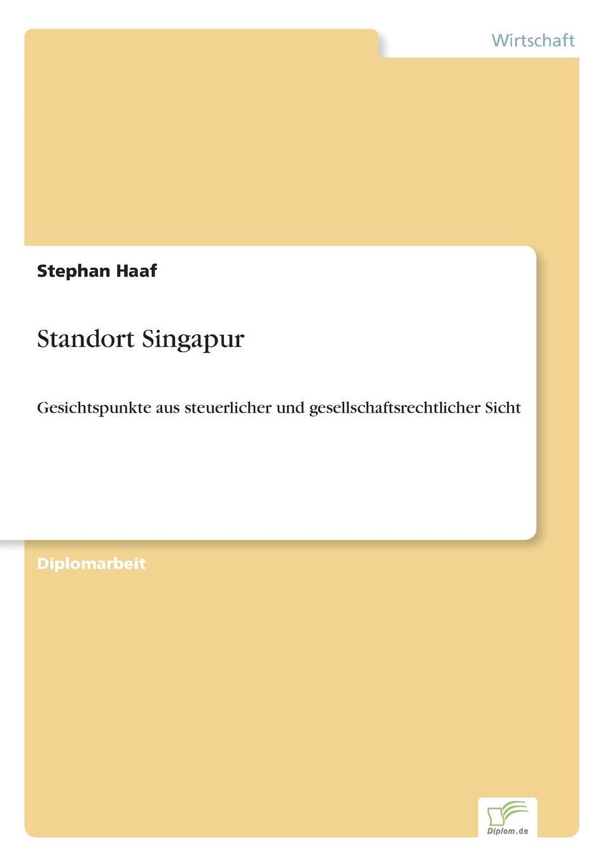 Stephan Haaf Standort Singapur cite marilou плед 130 150 см singapur hf1204 lt grey singapur