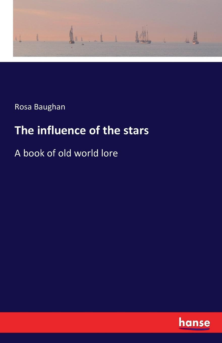 Rosa Baughan The influence of the stars new durable hig quality safety cut proof stab resistant protect glove 100