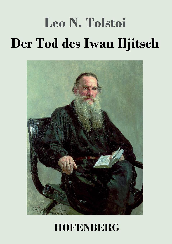 Leo N. Tolstoi Der Tod des Iwan Iljitsch yeshua page 7 page 9 page 8 page 3 page 2 page 4 page 2 page 9 page 7 page 7 page 7 page 5 page 9 page 8 page 8 page 2 page 3 page 5 page 3 page 6 page 7 page 3 page 5 page 4 page 10 page 8 page 2 page 6