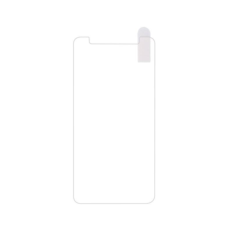 Защитное стекло Oppo A71 (2018 г.), прозрачный защитное стекло onext oppo f3