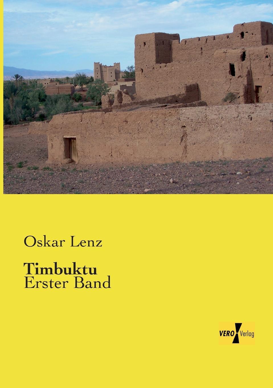 Oskar Lenz Timbuktu oskar von redwitz der zunftmeister von nurnberg