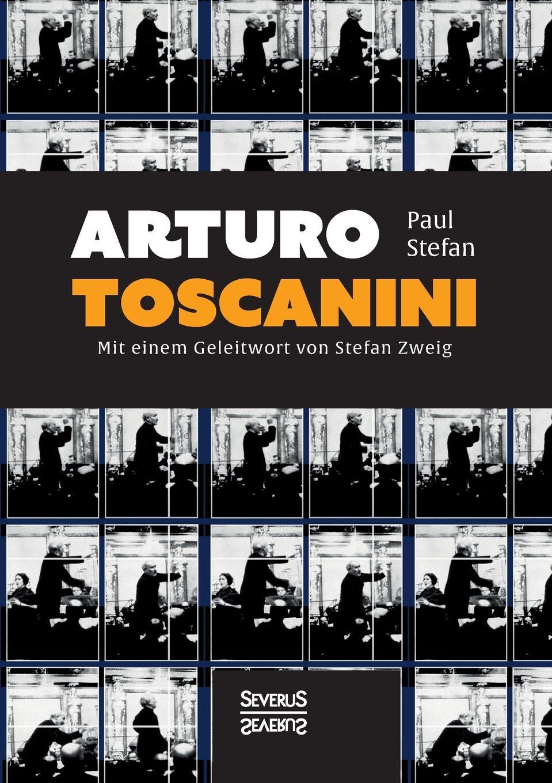 Paul Stefan Arturo Toscanini stefan pilz die privatisierung des gerichtsvollzieherwesens