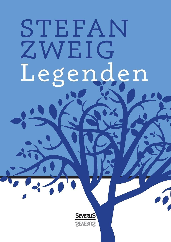 Stefan Zweig Legenden stefan pilz die privatisierung des gerichtsvollzieherwesens