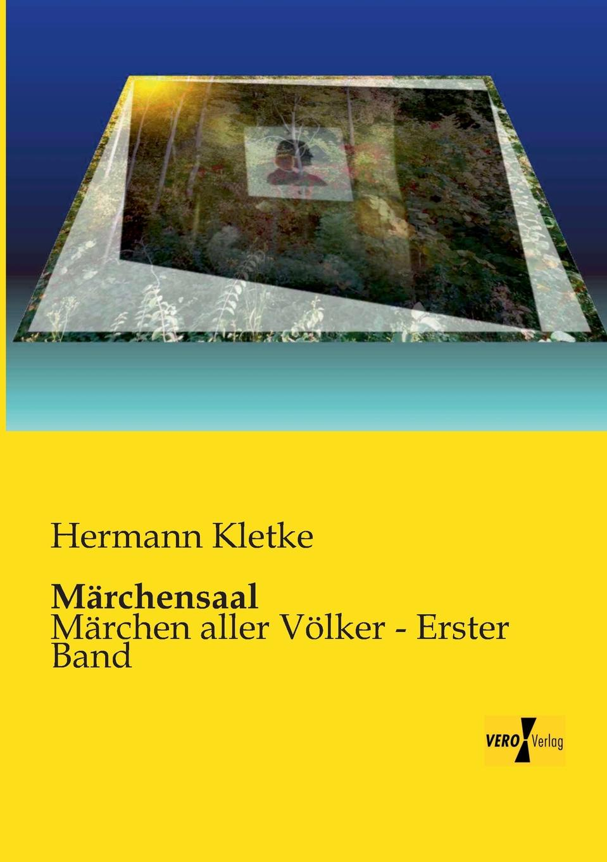 Hermann Kletke Marchensaal g benda sammlung italienischer arien