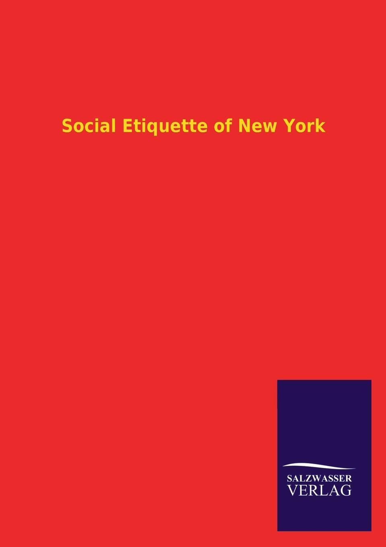 ohne Autor Social Etiquette of New York brand new original adda ab07005hx07kb00 dc5v 0 40a qat10 notebook fan