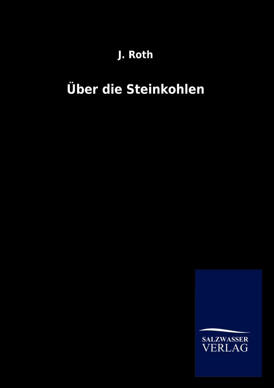 J. Roth Uber die Steinkohlen w middelschulte konzert uber ein thema von j s bach
