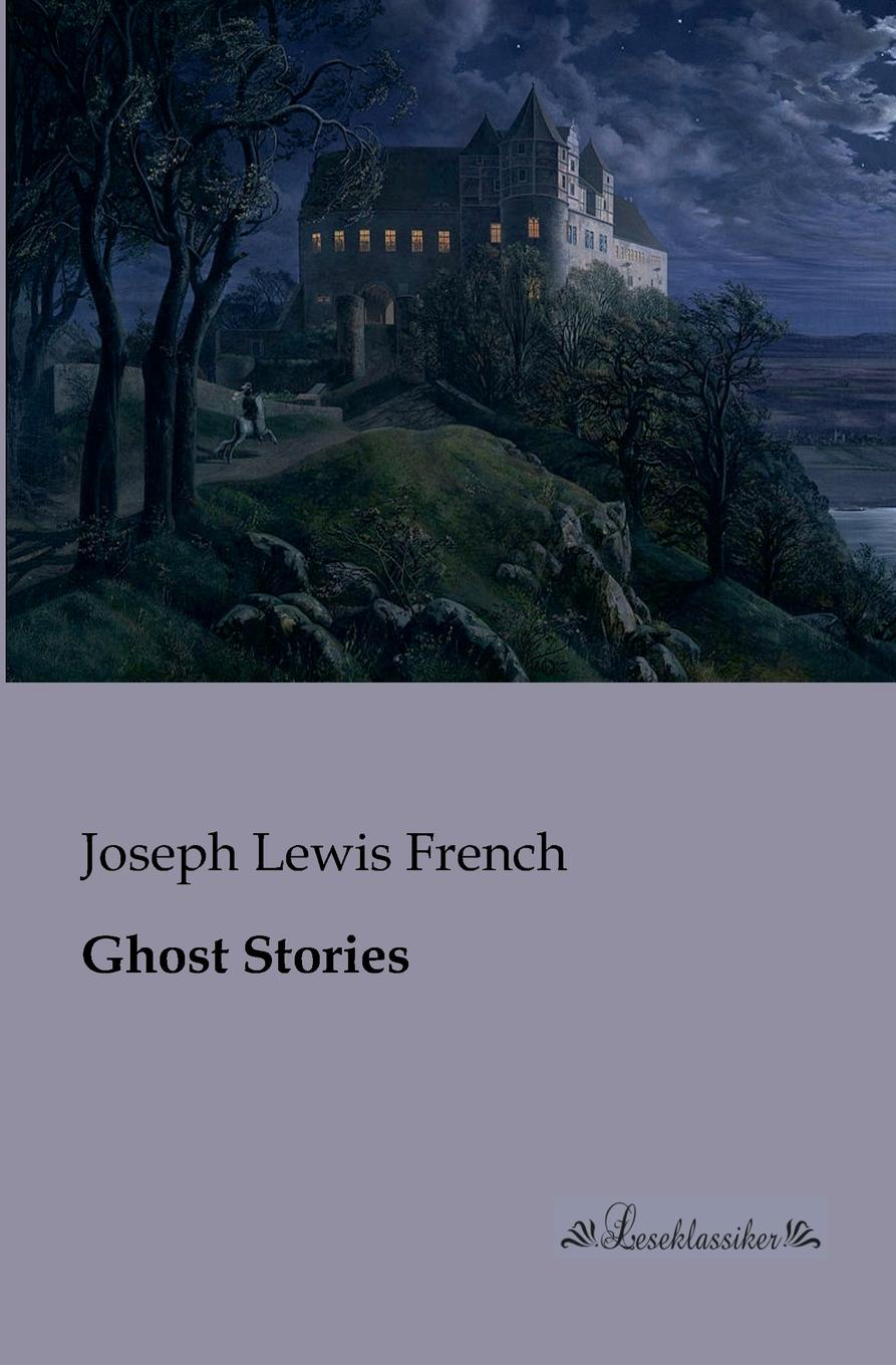 Ghost Stories guy de maupassant mademoiselle fifi and others by guy de maupassant fiction classics short stories