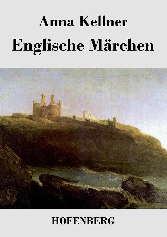 Anna Kellner Englische Marchen ensemble wien berlin ensemble wien berlin louis spohr nonette bohuslav martinu nonetto