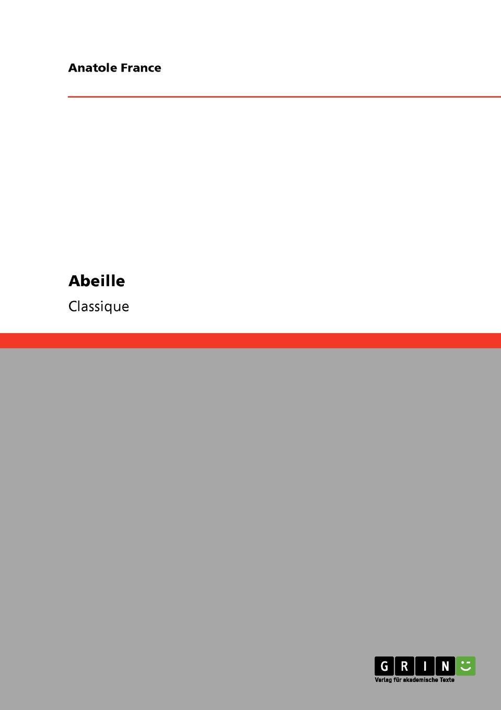 Anatole France Abeille albert larbalétrier traite manuel de pisciculture d eau douce appliquee au repeuplement des cours d eau et elevage en eaux fermees classic reprint