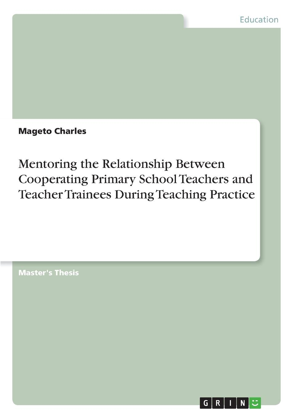 Mageto Charles Mentoring the Relationship Between Cooperating Primary School Teachers and Teacher Trainees During Teaching Practice primary readers gulliver in lilliput teacher s book