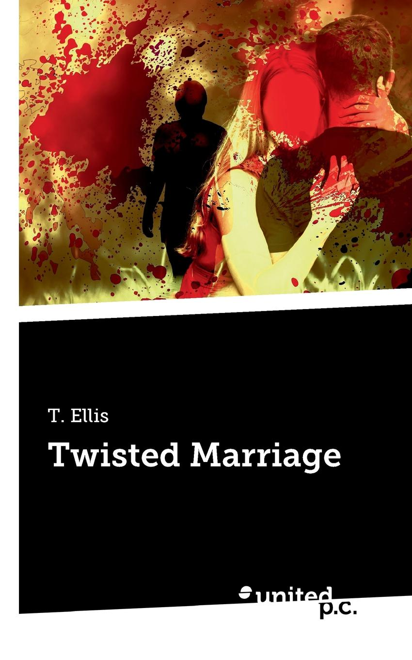 T. Ellis Twisted Marriage michael roberto a unlocking creativity how to solve any problem and make the best decisions by shifting creative mindsets