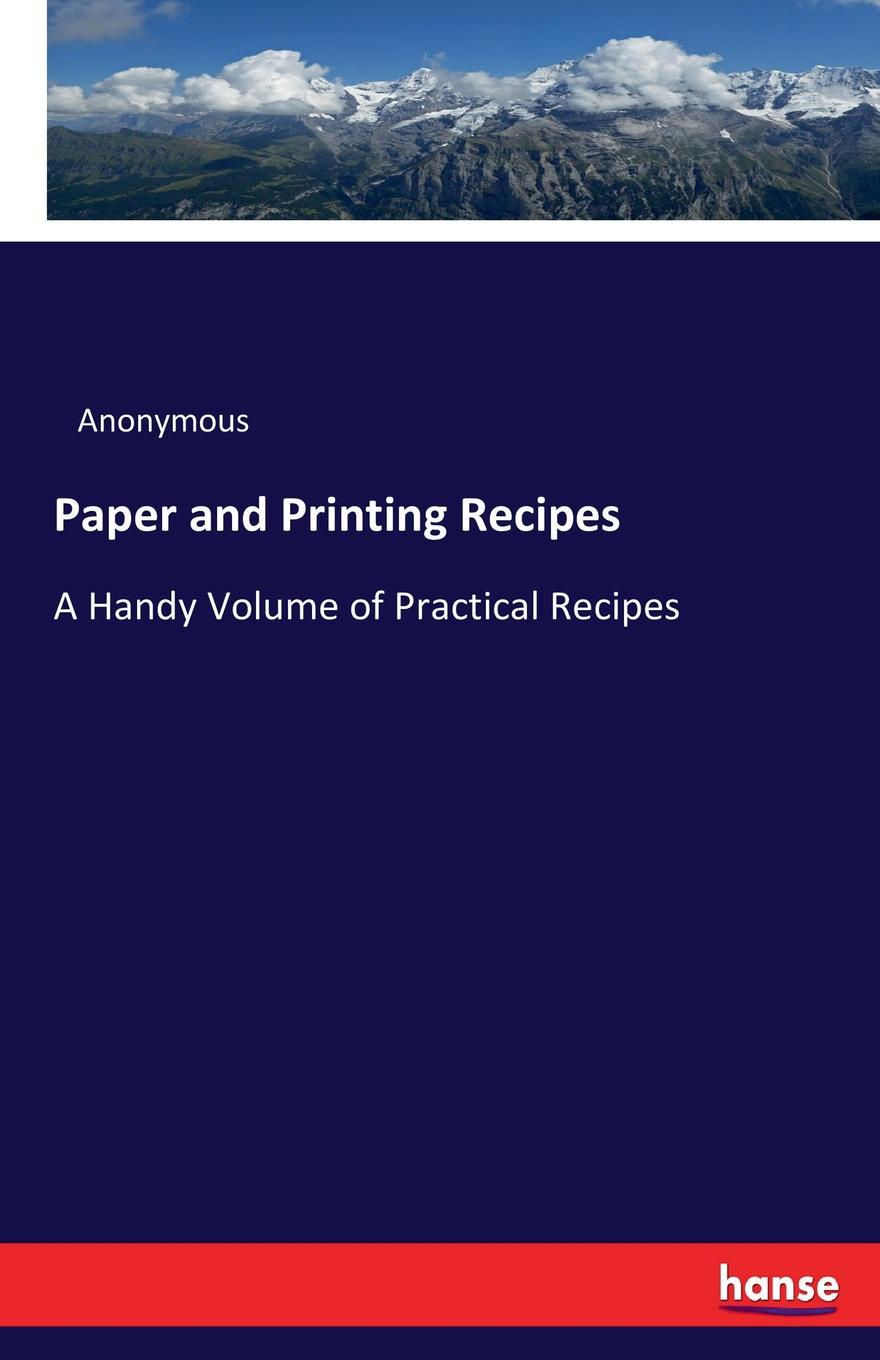 M. l'abbé Trochon Paper and Printing Recipes uv spot printing on single side of paper business cards the item is only for uv spot fee don t include the cost of paper