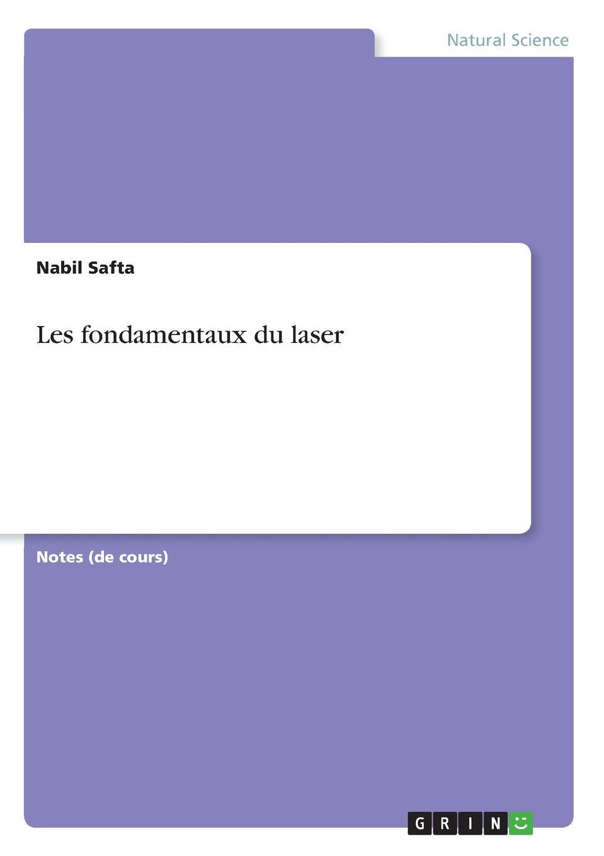 Nabil Safta Les fondamentaux du laser 2940nm er laser o d 6 laser protective goggles safety glasses lp er 52 ce certificate