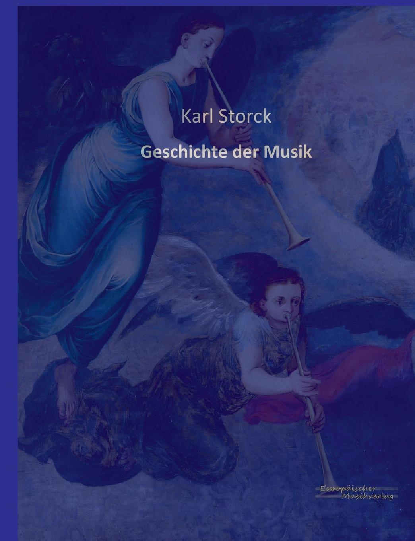 Karl Storck Geschichte Der Musik thomas grasse neue musik im musikunterricht pierre boulez und die serielle musik