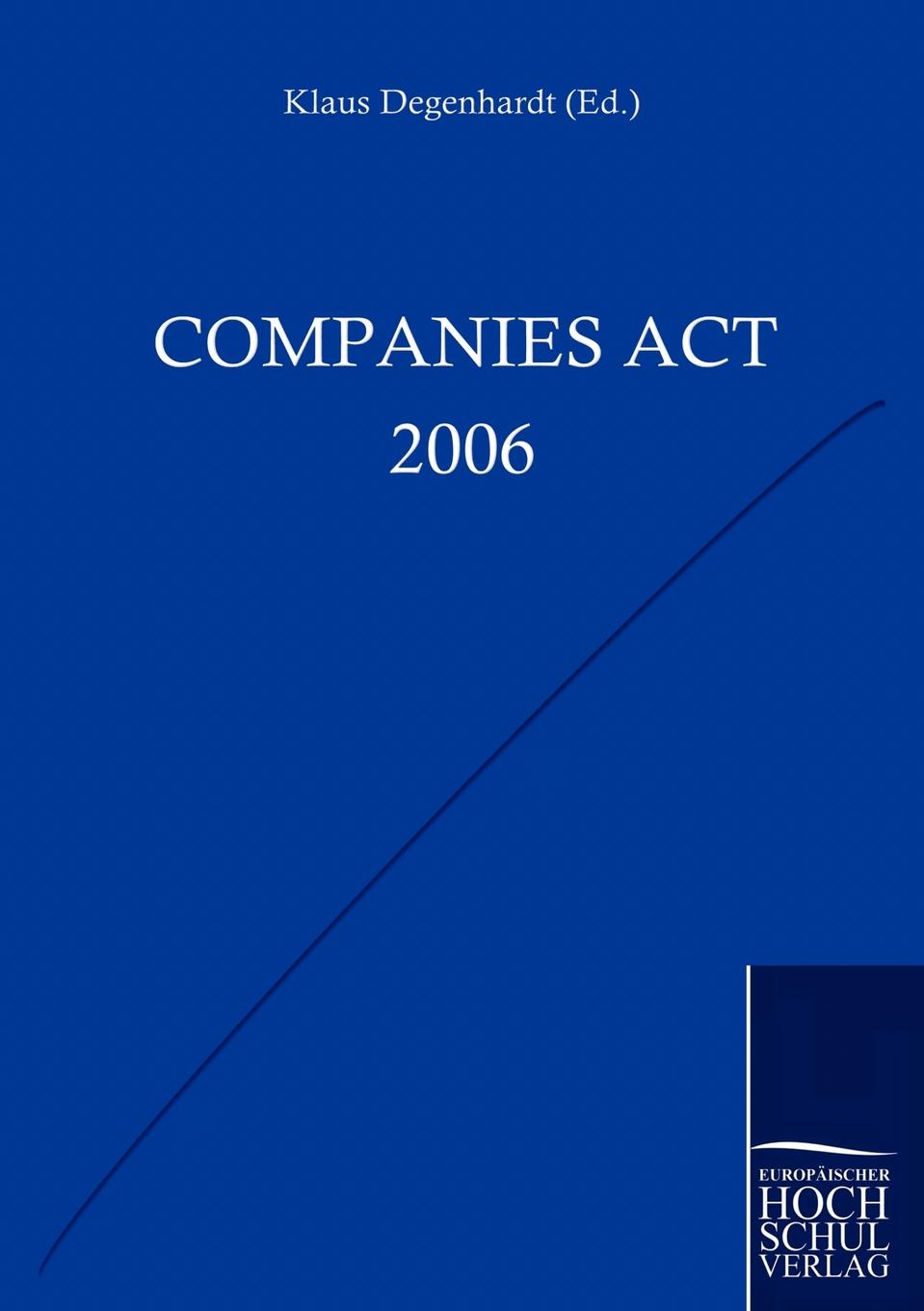 Companies Act 2006 veronika gaßner the united kingdom and the european migrant crisis 2015 16 public dialogue and government action