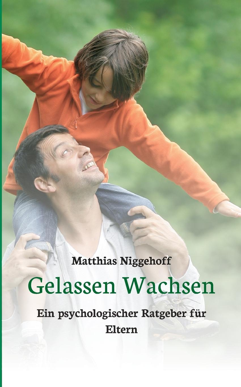 Matthias Niggehoff Gelassen Wachsen alice meyer wie man frauenbrüste richtig streichelt praxis tipps und geheimnisse