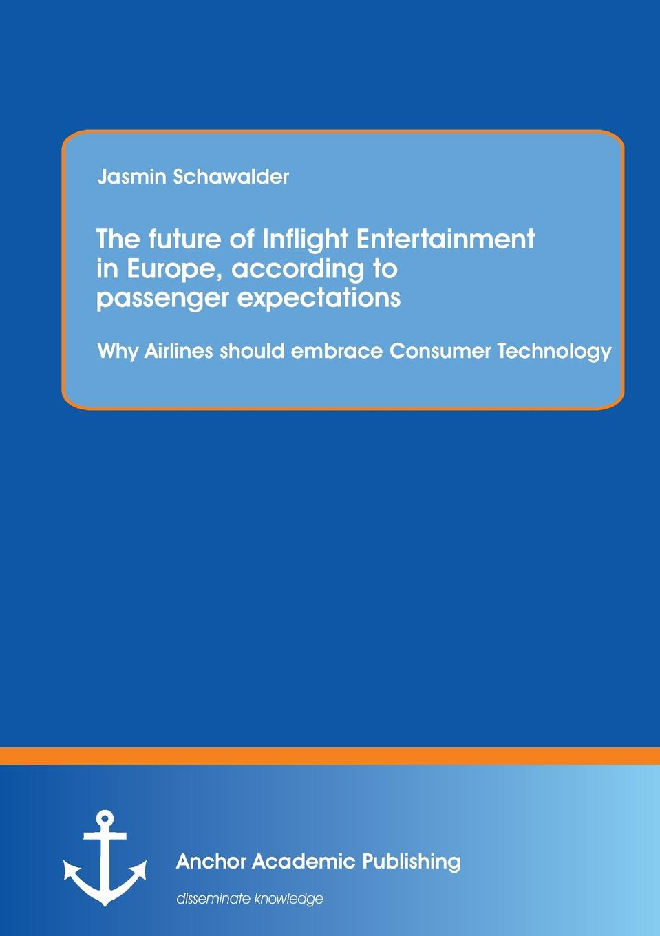 The future of Inflight Entertainment in Europe, according to passenger expectations. Why Airlines should embrace Consumer Technology Consumerization - passengers toting their tablets, laptops...