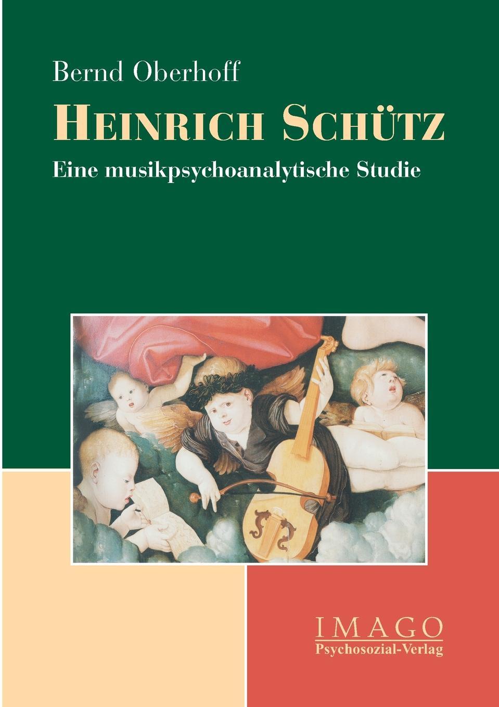 Bernd Oberhoff Heinrich Schutz thomas grasse neue musik im musikunterricht pierre boulez und die serielle musik
