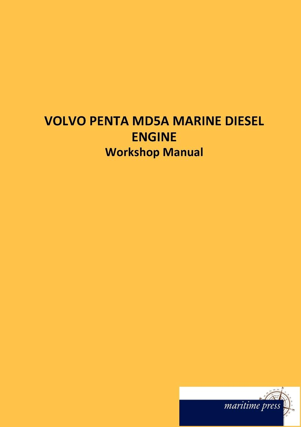 N.N. VOLVO PENTA MD5A MARINE DIESEL ENGINE dlla133p814 common rail injector nozzle suitable for diesel engine a