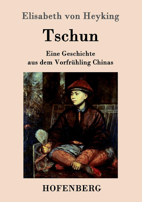 Elisabeth von Heyking Tschun ensemble wien berlin ensemble wien berlin louis spohr nonette bohuslav martinu nonetto