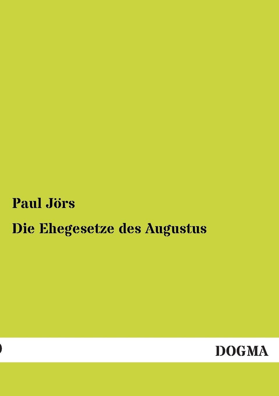 Paul Jors Die Ehegesetze Des Augustus michael obst darstellung der moglichkeiten eines arbeitgebers zur beendigung seiner tarifbindung und schaffung von neuregelungen mit den arbeitnehmern