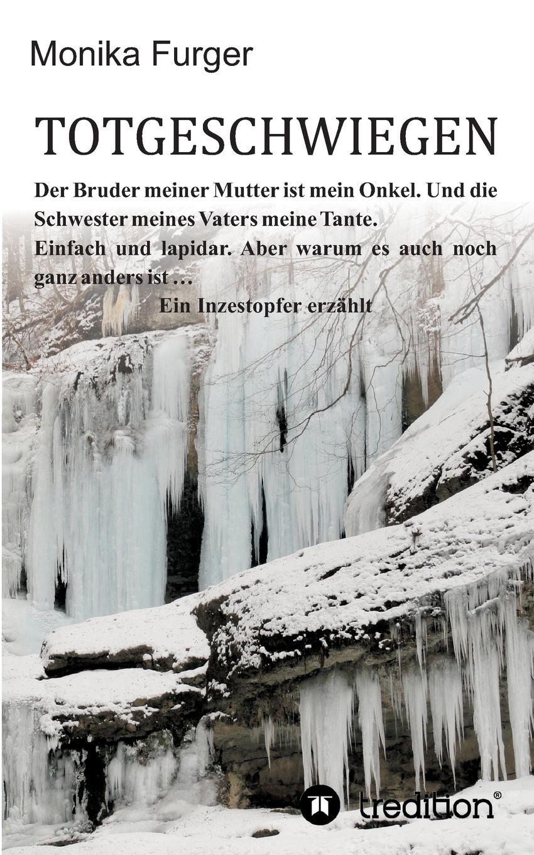 Monika Furger Totgeschwiegen monika müller herrmann trauer und trauerbegleitung