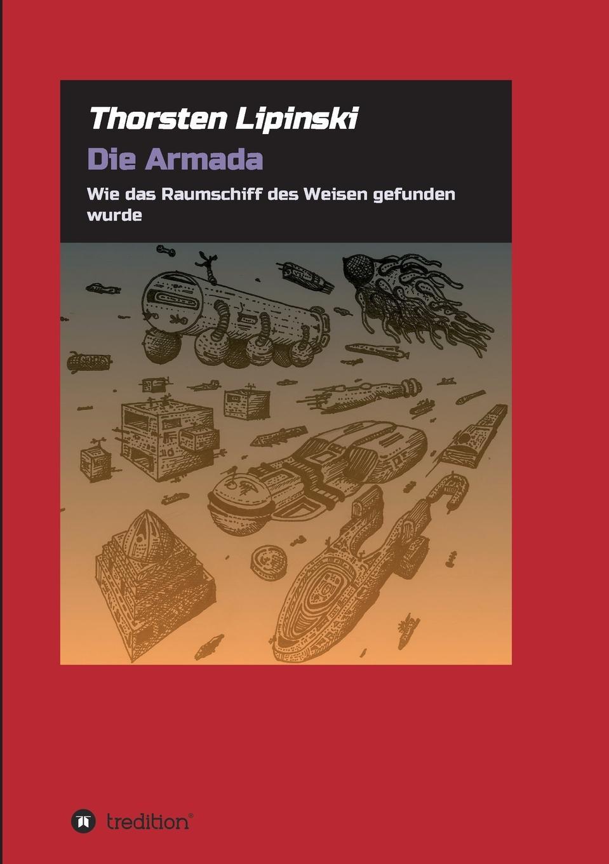 Thorsten Lipinski Die Armada vincent dibon ist es moglich kunstliche intelligenz auf menschliches niveau zu bringen