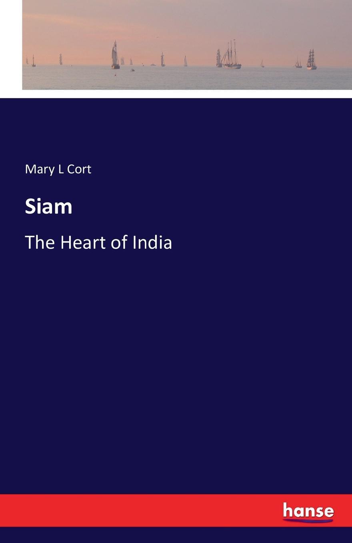 Mary L Cort Siam