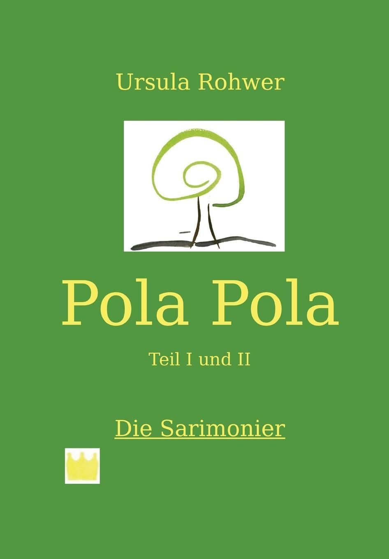 Ursula Rohwer Pola Pola deutschland sozialgesetzbuch sgb erstes buch i – allgemeiner teil