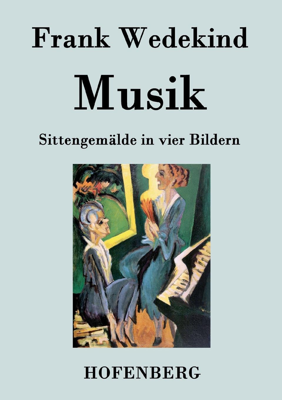 Frank Wedekind Musik frank wedekind fruhlings erwachen