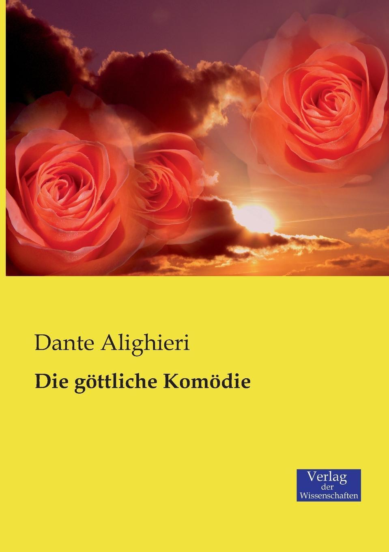 Dante Alighieri Die gottliche Komodie дополнительный 1 лотковый узел подачи документов paper deck unit c1 3692b003