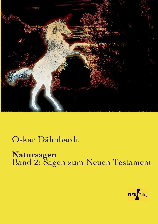 Oskar Dahnhardt Natursagen oskar dähnhardt griechische dramen