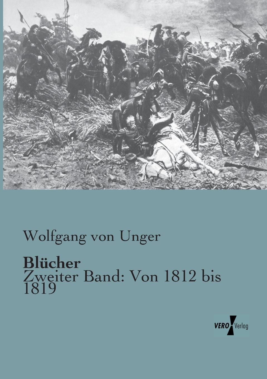 Wolfgang Von Unger Blucher louisa van der does zeichen der zeit zur symbolik der volkischen bewegung