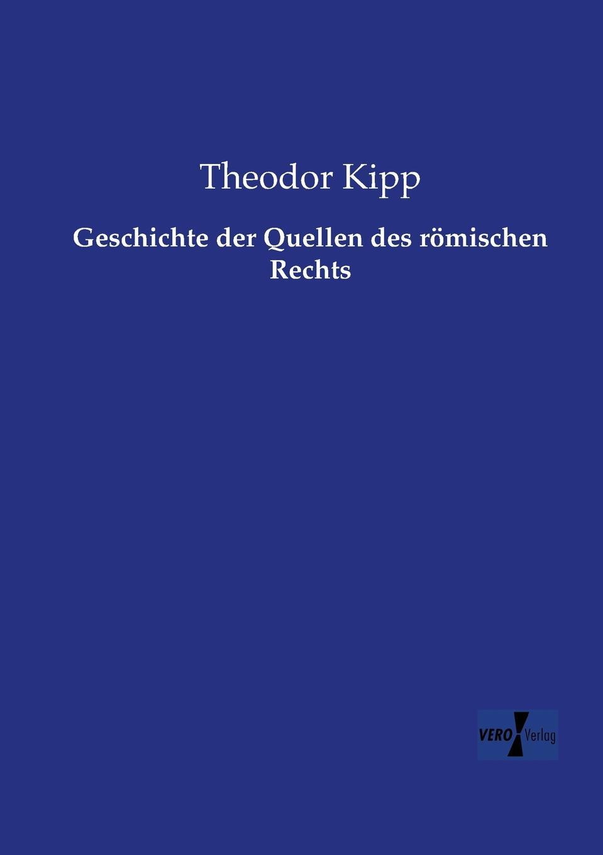 Theodor Kipp Geschichte Der Quellen Des Romischen Rechts sonnleitner alois theodor die höhlenkinder im heimlichen grund