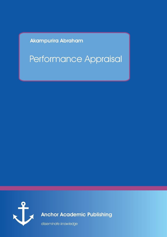 Akampurira Abraham Performance Appraisal недорго, оригинальная цена