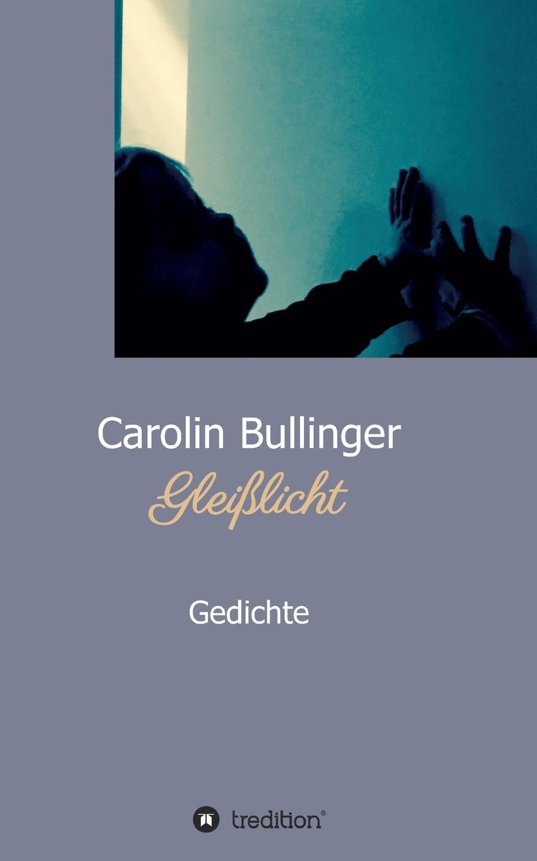 Carolin Bullinger Gleisslicht carolin wufka akquisitionscontrolling
