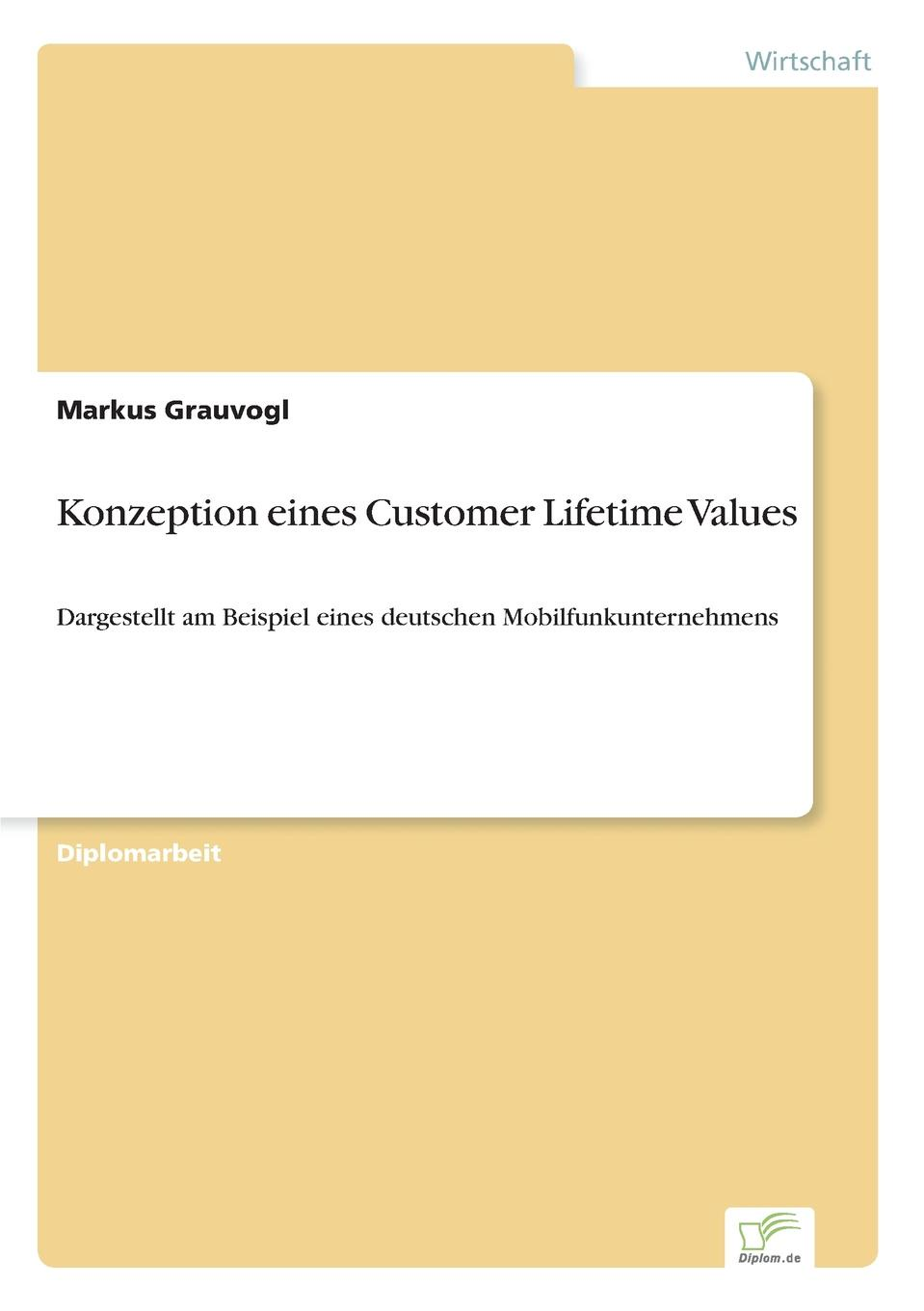 Markus Grauvogl Konzeption eines Customer Lifetime Values gsm access control system by mobile phone sms operated opener rtu 5025 gsm alarm system