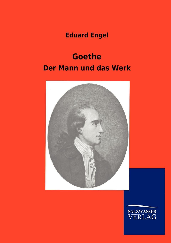 Eduard Engel Goethe bornhohe eduard aisa