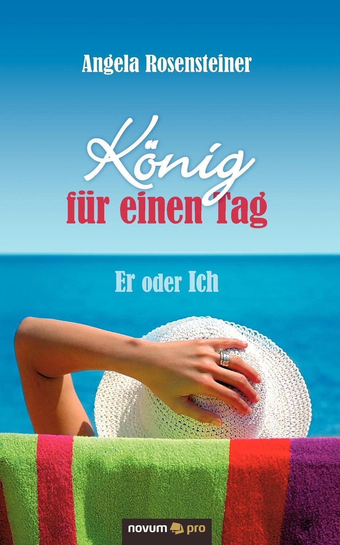 Rosensteiner Angela K Nig Fur Einen Tag angela kunze die genese des homunkulus und ihre bedingung fur die wiederauferstehung der helena