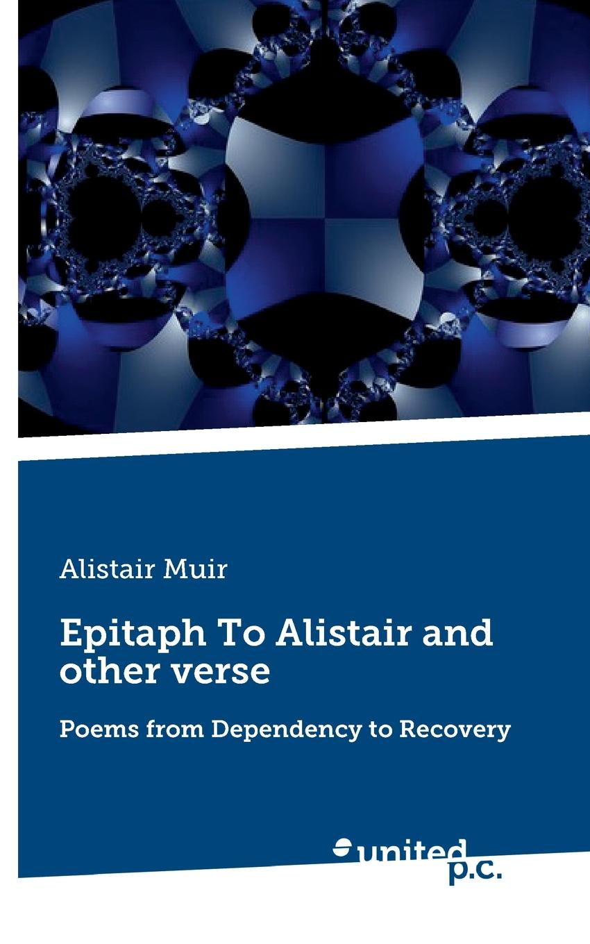 Alistair Muir Epitaph To Alistair and other verse alistair gentry career suicide
