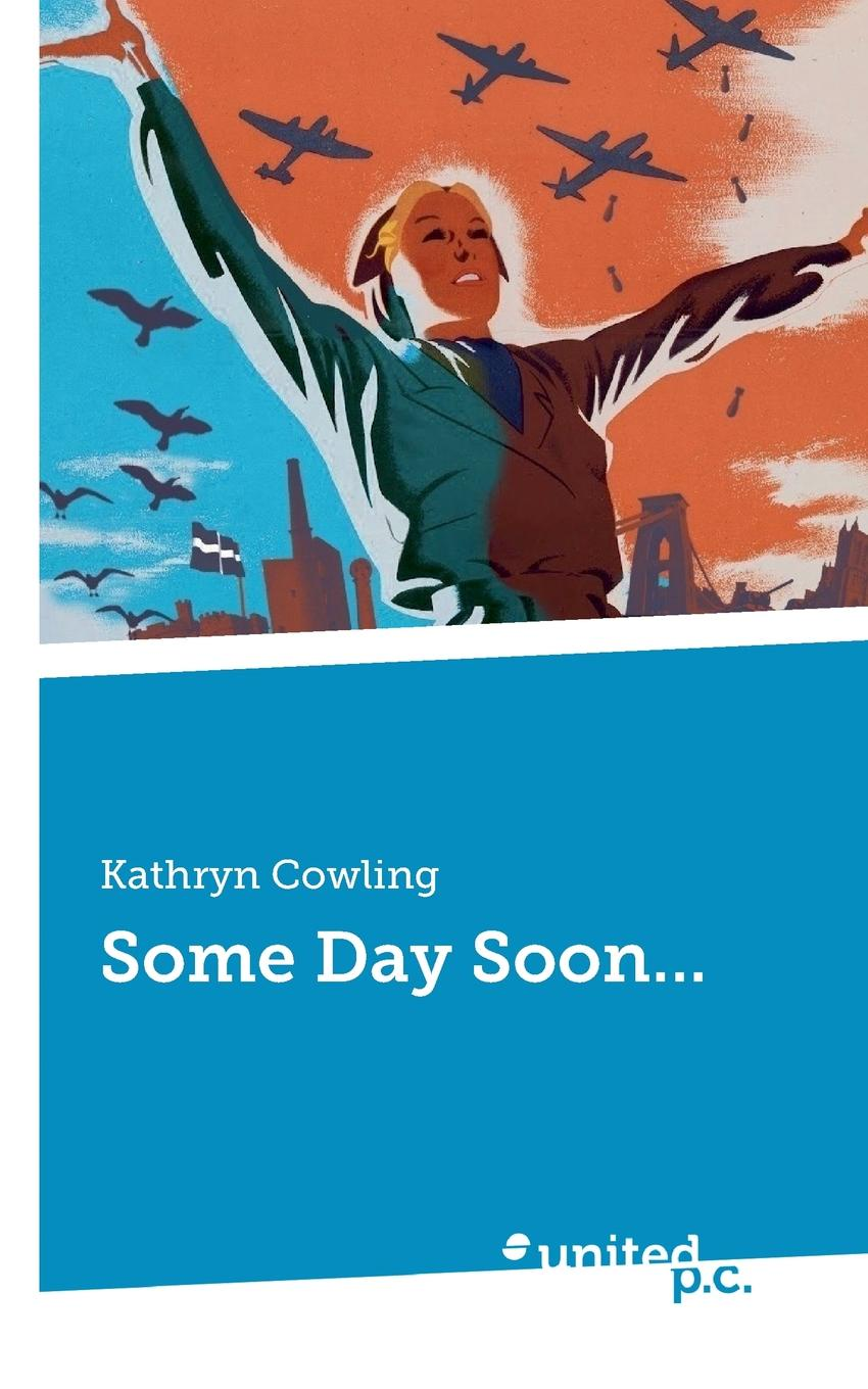 Kathryn Cowling Some Day Soon... kathryn stockett the help