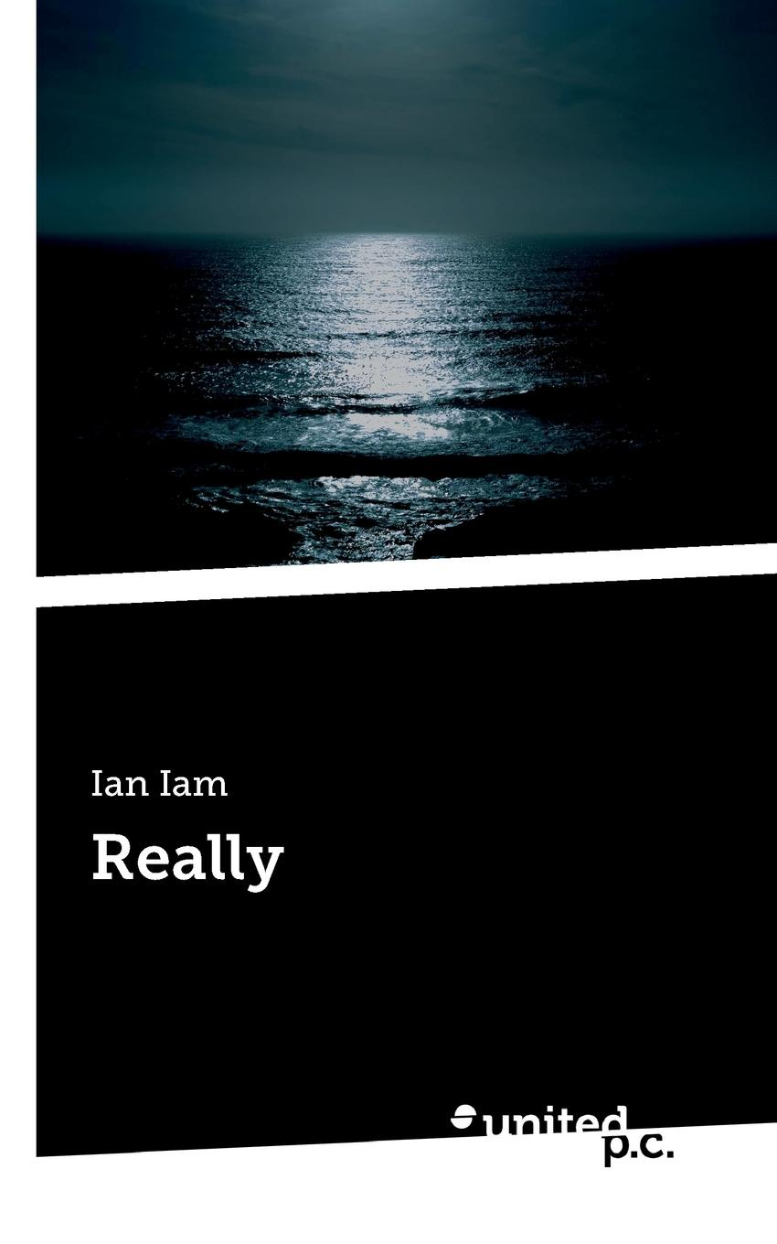 Ian Iam Really supertramp the story so far