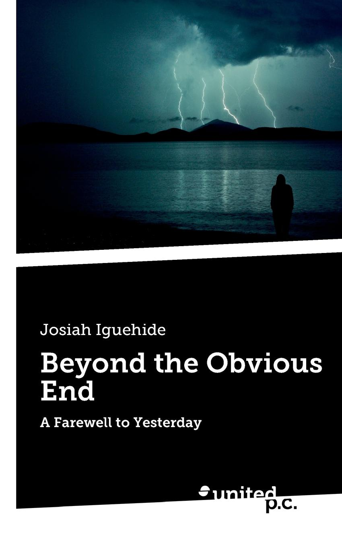 Josiah Iguehide Beyond the Obvious End aquaman volume 5 sea of storms