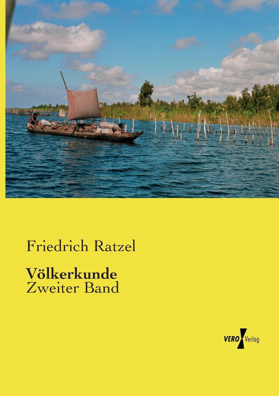 Friedrich Ratzel Volkerkunde paul lächler hans wirz die schiffe der völker