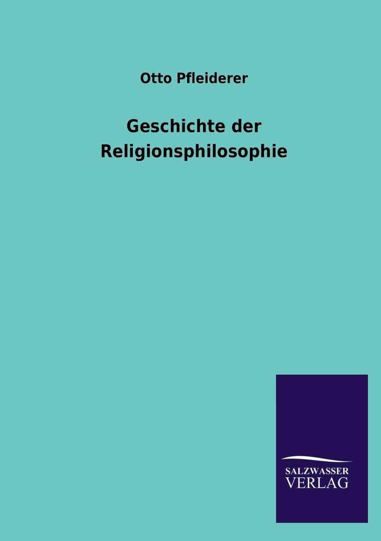 Otto Pfleiderer Geschichte der Religionsphilosophie otto krisch tagebuch des nordpolarfahrers otto krisch