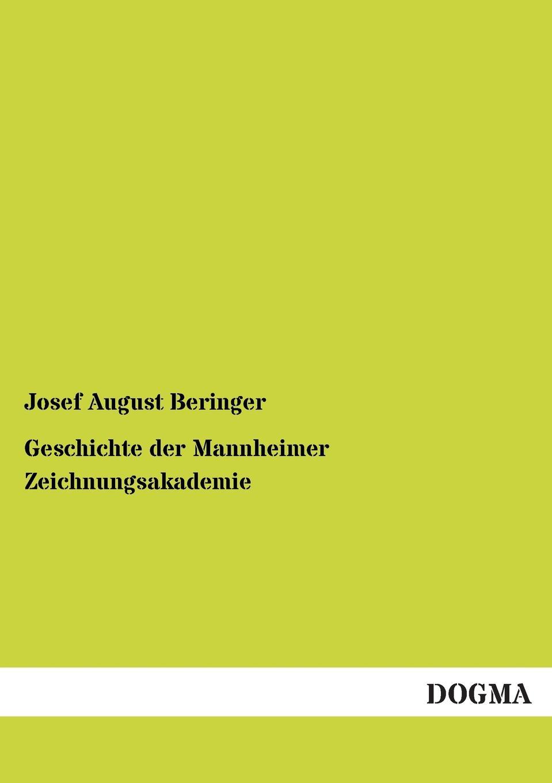 Josef August Beringer Geschichte Der Mannheimer Zeichnungsakademie louisa van der does zeichen der zeit zur symbolik der volkischen bewegung