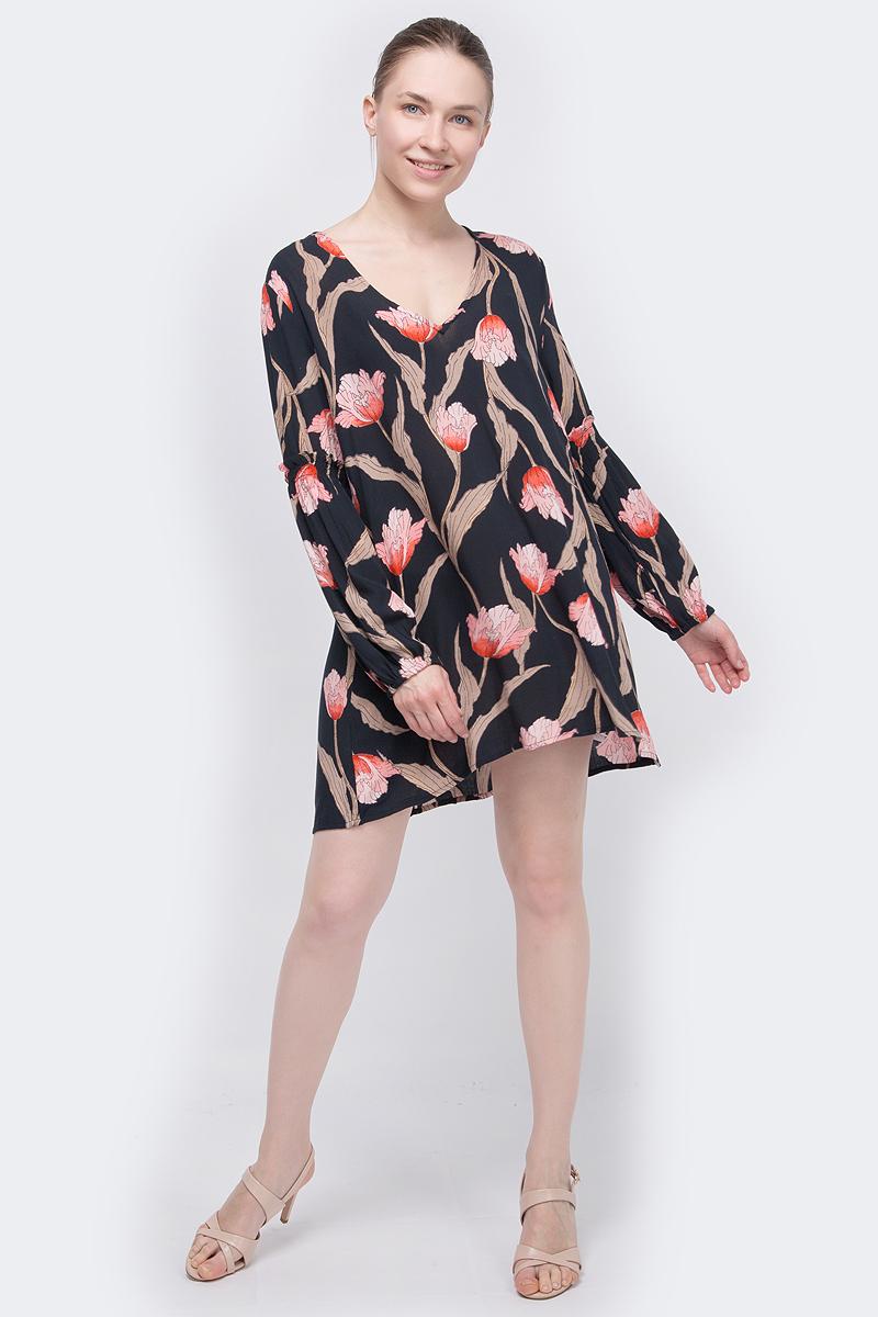 Платье Billabong цена 2017
