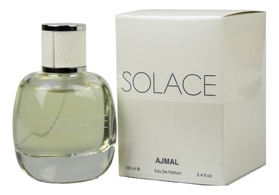 Ajmal Solace 100 мл ajmal eternal by ajmal al janaan body butter